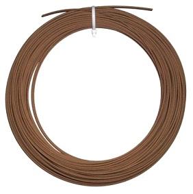 FDM wood material