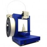 up! 3d printer