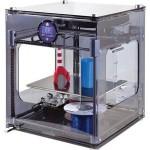 3DTouch3Dprinter